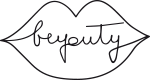 Beyouty Beyond Beauty Logo
